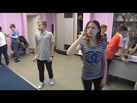 Десна-ТВ: День за днем от 15.04.2019