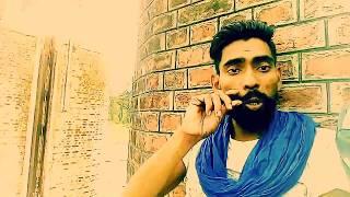 हमारी पहचान : मुच्छे , निले कफन Jai bheem