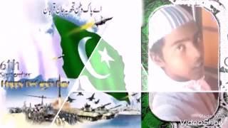 download lagu 26th Attack Ajmal Kasab Song gratis