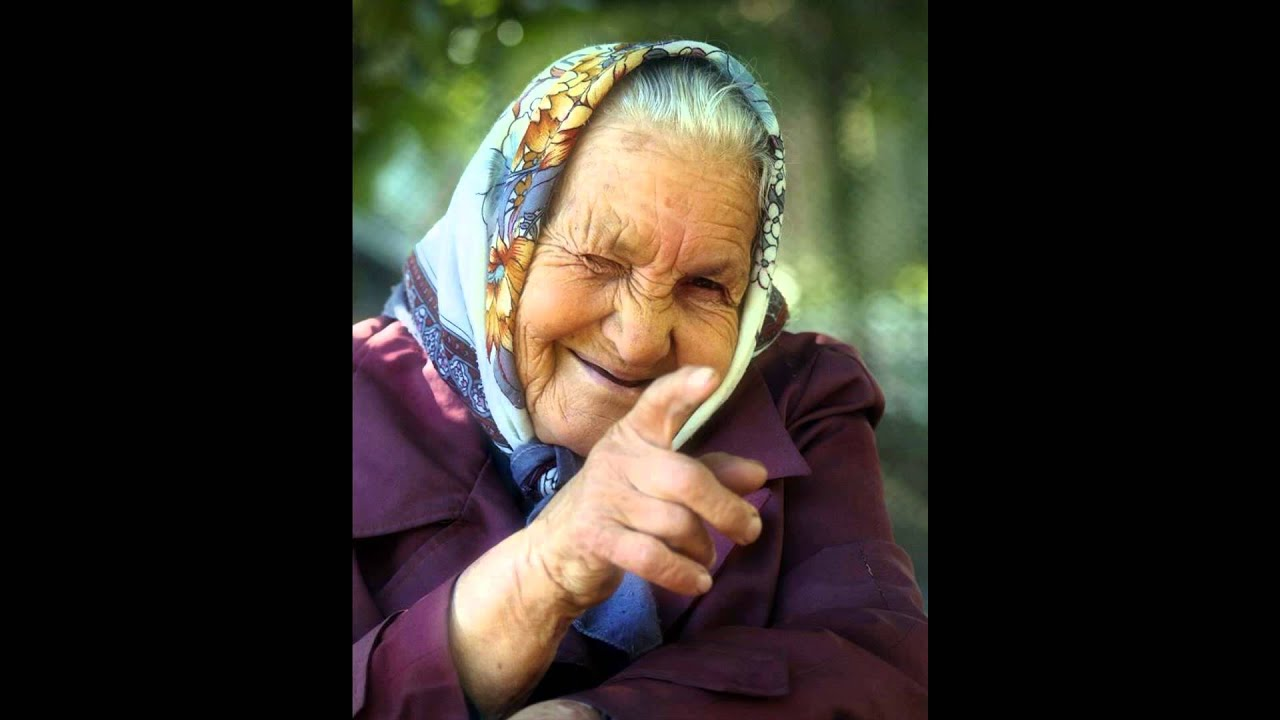 Хачу бабу харошанькю 12 фотография