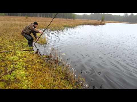 как отучит мужа от рыбалки