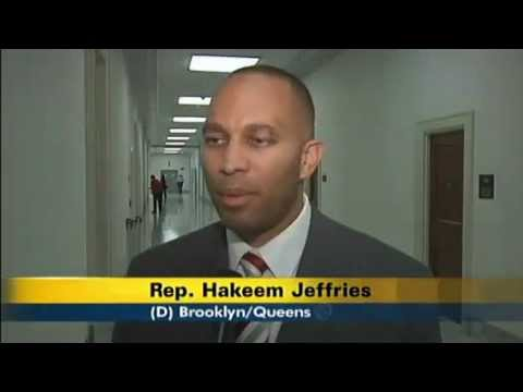 05/22/2013 NY1: House Likely To Vote On Student Interest Rate Bill, by Michael Scotto