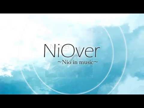 NiOver