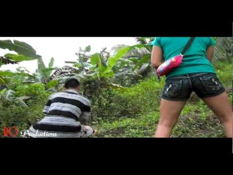 Discobudots - Telebong [techno Remix] Arrjanefilm video