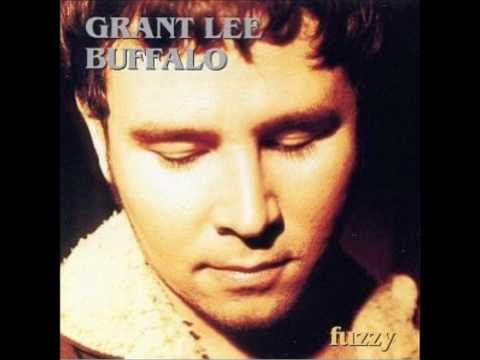 Grant Lee Buffalo - Jupiter And Teardrop
