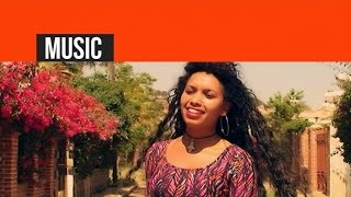 Eritrea - Lwam Amanuel (Vilma) - Men Khafrelka | መን ክሓፍረልካ - New Eritrean Music Video 2016