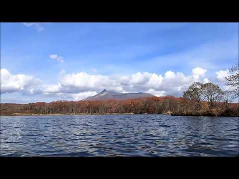 ゆっくりのんびり湖上散策