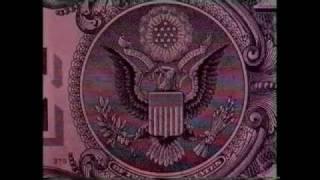 Novus Ordo Seclorum - Die Neue Weltordnung - 1996 neue Fassung