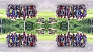 Download Lagu TEBE BARU - TRADITIONAL DANCE OF TIMOR -  TEBE RINDU- SPECIAL SMA & SMP NUSA TIMOR____2018 Gratis STAFABAND