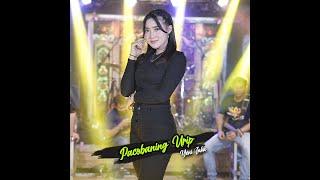 Download lagu Pacobaning Urip - Yeni Inka - OM ADELLA