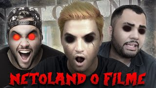 Download Lagu NETOLAND O FILME Gratis STAFABAND