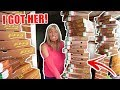 GIANT PIZZA DELIVERY PRANK ON MOM'S HOUSE!!! (PRANK WARS)