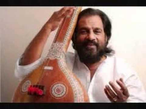 krishna kripa sagaram ( sargam- malayalam film song)
