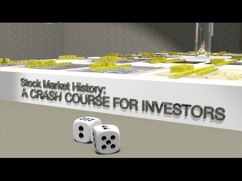 FOREX com - Online Forex Trading, FX, Currencies, Spot Metals