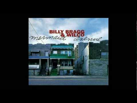 Billy Bragg & Wilco - One By One