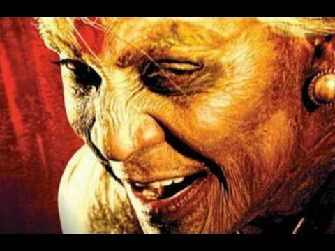 Kanchana 2 First Look Stills Goes Viral | Raghava Lawerence, Taapsee Pannu | Muni 3 video