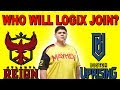 Logix LEAVES XL2 Who Will He Join? Is Dafran The BEST Aimer In Overwatch League?
