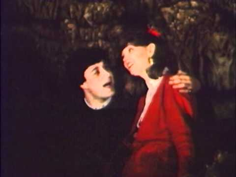 Георги Христов и Росица Кирилова - Доверие