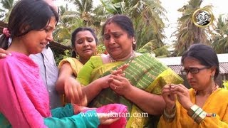 Deivamagal - 17-05-2013
