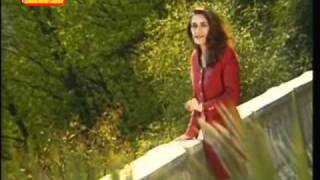 Géraldine Olivier - Wir Sind Alle Keine Engel