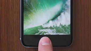 Hate iOS 10