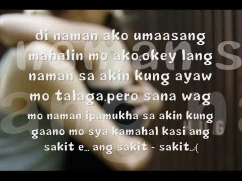 tagalog quotes 9 new Music Videos