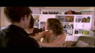 Kiss the Bride (2007) - Official Trailer