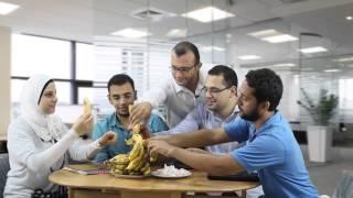 في العضل | هل الموز بعد البيض ممكن يقتل الانسان؟
