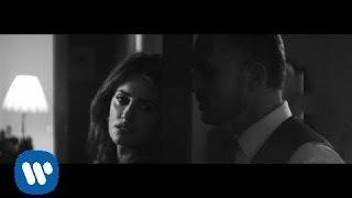 Miguel Bosé - Decirnos Adiós (feat.Penélope Cruz). (Videoclip Oficial)
