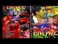 GRUPO ENLACE-
