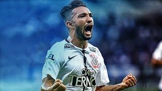 Um vídeo do Corinthians que te fará se arrepiar