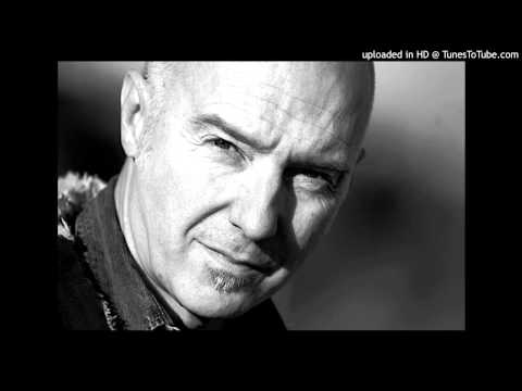 Midge Ure - For All You Know