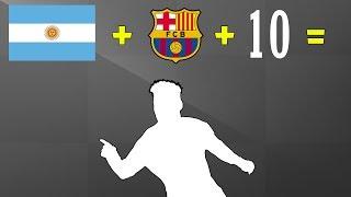 Quiz de Futebol - Consegue adivinhar quem Г o jogador ? 4