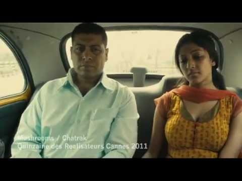 Chatrak Movie Trailer  QuickTime H 264 x264