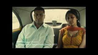 Chatrak Movie Trailer  QuickTime H 264 x264
