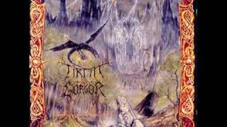 Watch Cirith Gorgor The Declaration Of Our Neverending War video