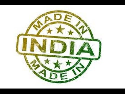 Use of Indian Products by Indians will Boost our Economy