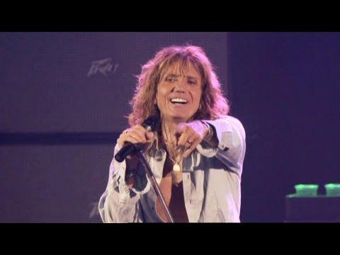 Whitesnake - Aint No Love