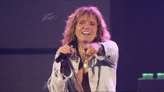 Whitesnake Ain 39 T No Love In The Heart Of The City 2004 Live Audio