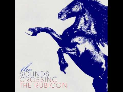 The Sounds - Midnight Sun