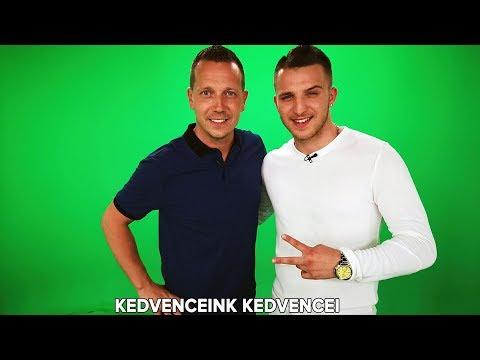 Yanni - Kedvenceink Kedvencei (Zenebutik Tv)