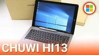 Comprare Chuwi Hi13