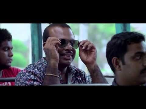 Neeyillathe Song From Tamaar Pataar Malayalam Movie 1080p +prithviraj video