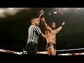 WWE NXT 5/24/2017 Highlights HD - WWE NXT 24th May 2017 Highlights HD HD