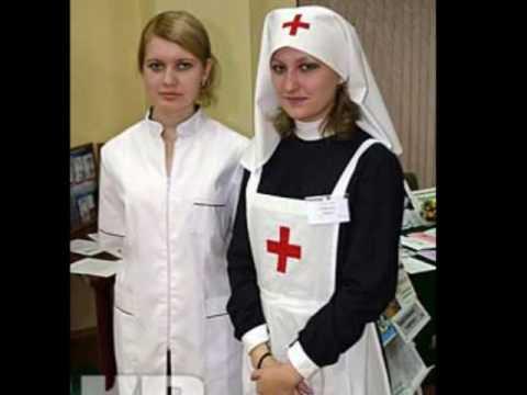 сейчас скачивать военные песни медсестры как