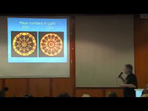 Michael Tellinger Amazing Free Energy Technology used by Ancient Civilizations