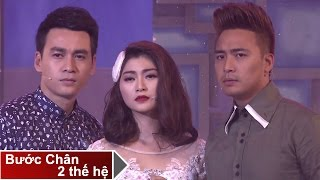 2+1=0  Thanh Duy ft Ngọc Thuận ft Thanh Trúc [Official]