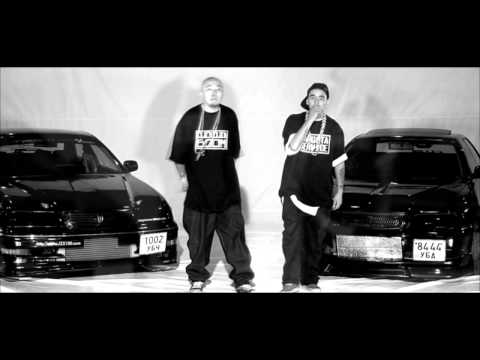 Gee Feat. Desant - V6 3 [official Video] video