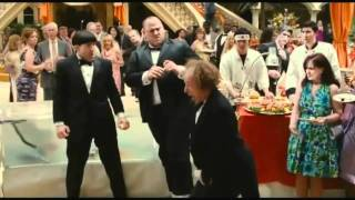The Three Stooges - The Three Stooges - Trailer