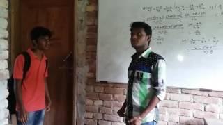 Teacher vs Student Bangla Jokes Prain King
